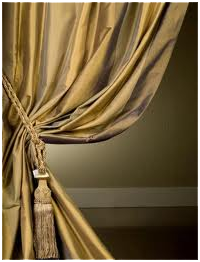 drape fabric rentals n pipe and backdrops altar background wedding drapes